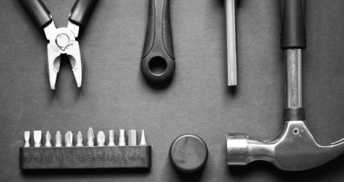 narzędzia darmowy audyt SEO