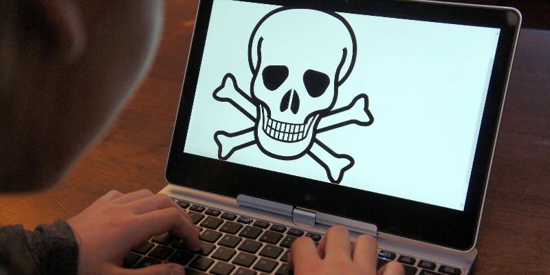 Bezpieczeństwo strony na WordPress – jak sprawdzić, czy strona nie jest zainfekowana