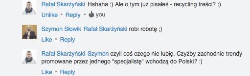 Rafał Skarżyński