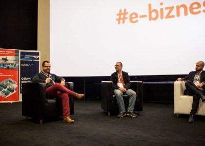 #e-biznes festival