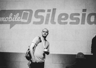 Mobile Silesia
