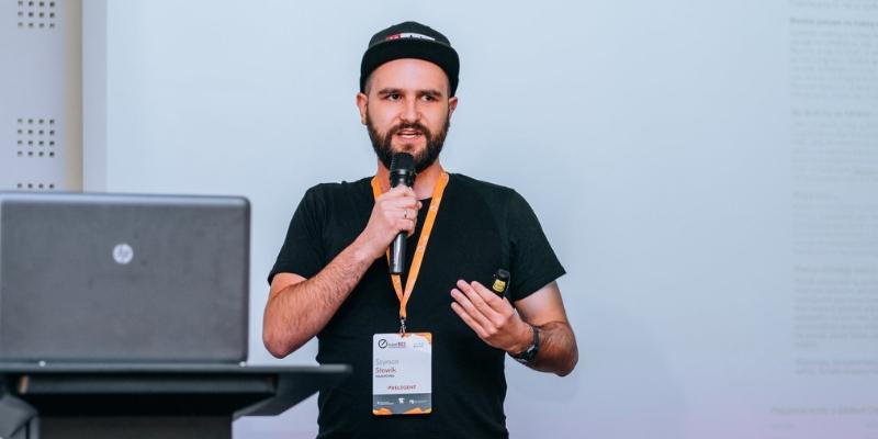 eastBiz – czyli o e-commerce w Białymstoku