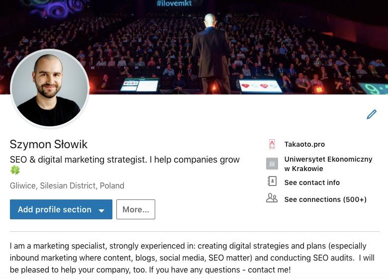 Szymon_Slowik_LinkedIn
