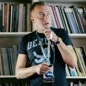 Mateusz Dela