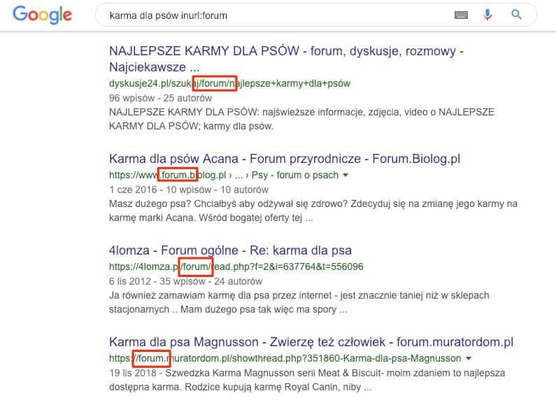 wyszukiwanie forum z linkami (1)