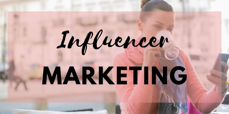 Influencer marketing – co to jest? (+moja prezka z Influencer Live Poznań)