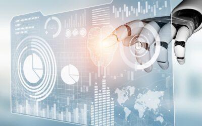 Marketing Automation – od czego zacząć?